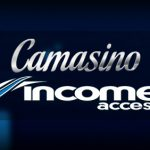 Camasino Launches Affiliate Programme with Income Access