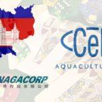 Cambodia PM nixes planned casino next to Buddhist site; Australia firm backs out of Cambodia casino purchase