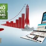 CasinoAffiliatePrograms.com Guides Affiliates on How To Boost Their Website Conversions