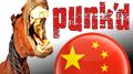 Asian media claim the China Jockey Club is an elaborate hoax