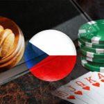 Czech Republic details new gambling bill