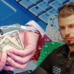 Darren Woods Faces 10 Years in Prison After Pleading Guilty to Online Poker Fraud Offences