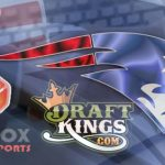 DraftKings partners with New England Patriots; Hotbox Sports Ventures deals with New Jersey Devils