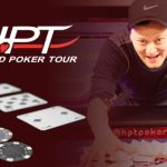 Joseph Christman Wins the Heartland Poker Tour Stop at Thunder Valley