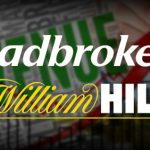 Ladbrokes and William Hill Looking Good if you Ignore Paddy Power