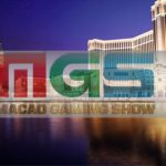Macao Gaming Show 2014 coming November at Venetian Macao