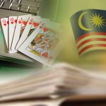 Malaysia gets aggressive against illegal online gambling; Attorney-General to submit amendments to 'outdated' gambling law