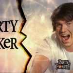 Marvin Rettenmaier and Partypoker Part Ways