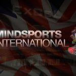 Mindsports International Announce Their Inaugural World Championships in London