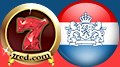 Netherlands slaps €310k in fines on online gambling operators 7red, RoyaalCasino