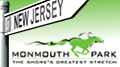 Monmouth Park forms association to regulate New Jersey sports betting