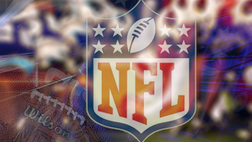 sports betting line nfl nfl game result