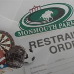 NJ Federal Judge With U-Turn on 'Other Sports' Betting in Monmouth Park
