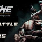 ONE FC: Battle of Lions Set to Take Singapore by Storm