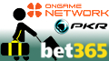 Norway warns operators; Ongame exit greys; PKR exit Italy; Bet365 exit Romania