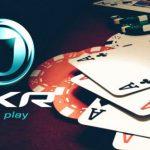 PKR Announce Overhaul 3.0 Style