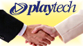 Playtech launch Caliente casino, upgrade Winner Bingo, extend Hills bingo deal