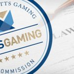 Revere files lawsuit against Massachusetts Gaming Commission