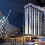 Richard Stockton College shows interest in buying Atlantic City casino