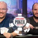 Scott Davies & Mike Leah Capture WSOP-APAC Main Event & High Roller Victories