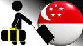 Online gambling operators rethink Singapore after gambling bill passage