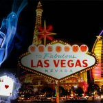Snake Oil & Widgets: Las Vegas – Making Sensory of it all