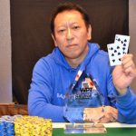 Tetsuya Tsuchikawa Wins the WPT National Philippines Main Event