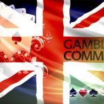 The UK Gambling Commission Clarifies Auto Top-Up and Rebuy Regulation and it's Good News for Grinders
