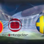 UEFA extends Sportradar partnership; Sweden launches own match fixing investigation