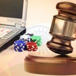 Vietnam issues warning to online gaming services; India hands out online gambling license