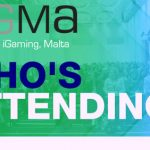 Weekly Poll – Are you attending SIGMA 2014?