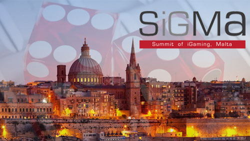 Why Malta is a Sure Bet for iGaming Companies