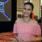 WPT National Philippines Main Event Final Table