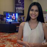 WPT National Philippines: Nations Challenge Day 2 Recap