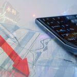 Wynn 3Q Financial Results