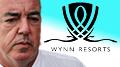 Wynn Boston casino landowners indicted; Steve Wynn buying The Gambler's house?