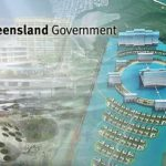 Aquis casino project under review after Reef Casino sale falls through