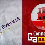 Betclic Everest closes Gibraltar operations ahead of Malta merger; Connective Games also heads to Malta