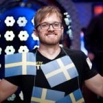 Confessions of a Poker Writer: The Swedish Superstar That Nobody Wants to Hire