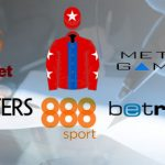 Dafabet signs with Masters snooker; 888sport sponsors UK horse racing; Metric Gaming deals with Betradar