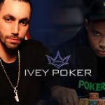 Dan Fleyshman to Lead to the New Ivey Poker Charge; Crockford Casino Appeal to Go Ahead