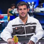 Darren Elias With Record Breaking WPT Caribbean Win