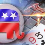 Dealers Choice: What The Republican Senate Takeover Means For Online Poker