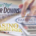 Delaware Casinos Seek Help From State Lawmakers in a Bid to Revitalize Revenue Numbers
