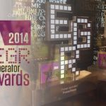 eGaming Review Operator Awards' Results