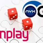 Finnplay Expands Games Portfolio with NYX OGS