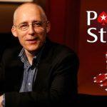 From PokerStars to GreedStars