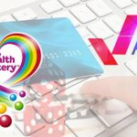 Health Lottery ad taken to task for encouraging irresponsible gambling