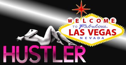 Image Result For Nevada Gaming Win Down  In November