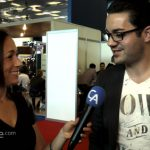 Interview with Bastian Grimm on Black Hat SEO
